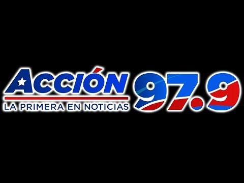 Gaby Calderon - Video: Sucesos del 11 de Septiembre 2011.