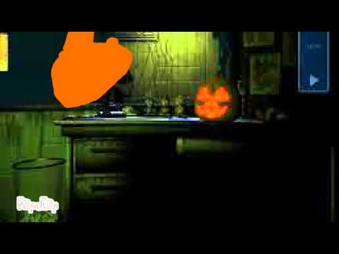 How to make fnaf 3 not scary animated youtube - Fnaf 3 not scary ...