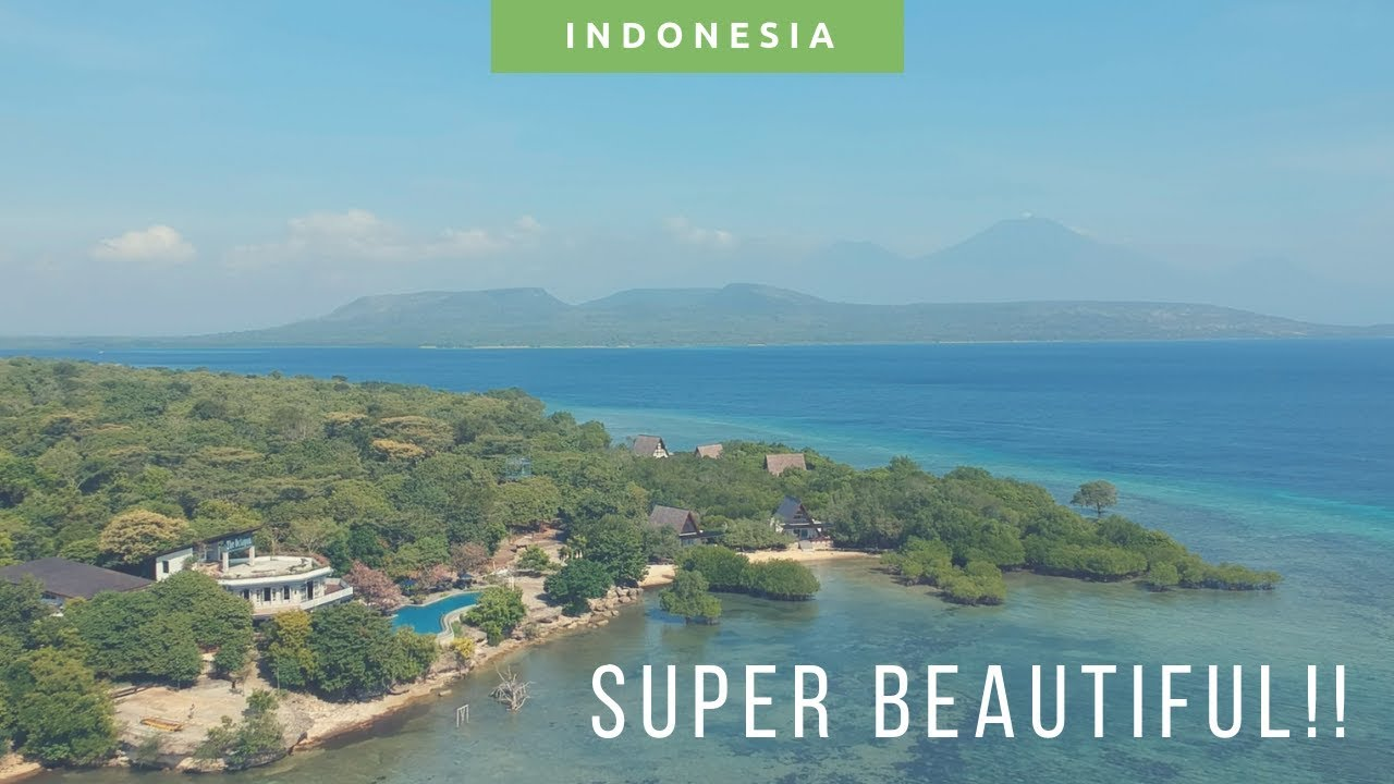 Tips Trik Dan Panduan Backpacker Ke Bali Untuk Traveler Pemula
