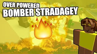 ROBLOX CRITICAL STRIKE GAME CHANGING STRATEGY (HOW TO WIN EVERY GAME)