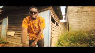 Teddy Benzo feat. Fredy Massamba - Lokoumou
