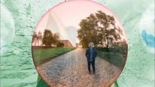 Lee Ranaldo and the Dust - The Rising Tide