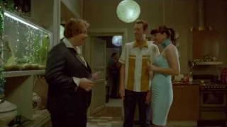 Fatso (2008) Trailer