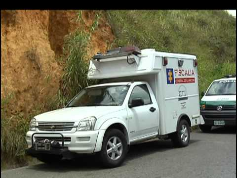 En Medellín se redujo el números de cuerpos NN en Medicina Legal [Noticias] - TeleMedellin