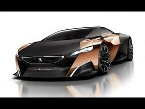 Best Sports Car Under 10k 2018 Sports Cars Luxury Car