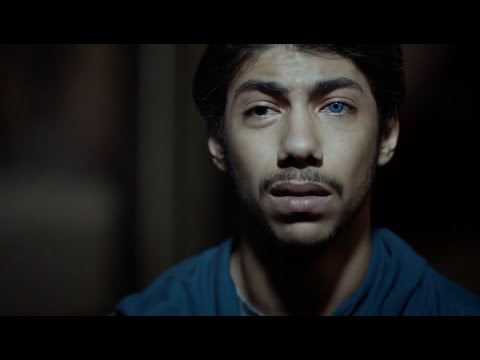 CLEVERMAN Official Trailer - On Digital Download, Blu-ray & DVD