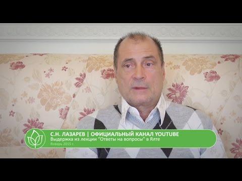 анна кузнецова олимп трейдиз YouTube · С высокой четкостью · Длительность: 5 мин54 с  · отправлено: 6-11-2017 · кем отправлено: Grigoriy Aksyutin