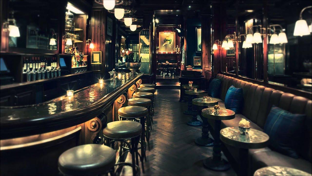Bar Pub Night Club Music