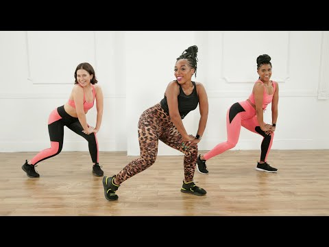 25-minute-hip-hop-tabata-workout