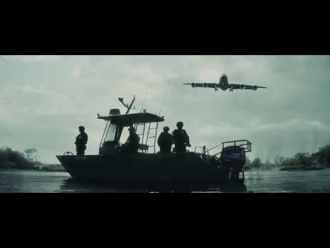 twenty one pilots  Heathens from Suicide Squad  The Album OFFICIAL VIDEO