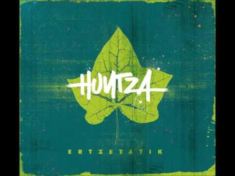 01 Iñundik iñoare - Huntza