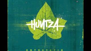 Download 01 Iñundik iñoare - Huntza Mp3