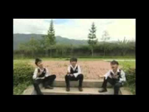 Lagu Rohani~ One Day at The Time