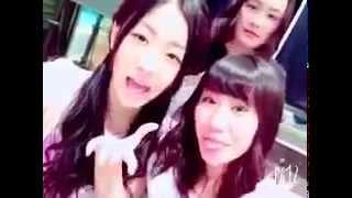 https://twitter.com/yuumi_1012/status/601687904323182593.