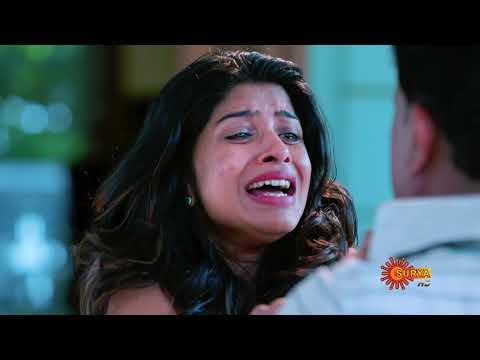Gauri | 3rd January-2019 | SuryaTV