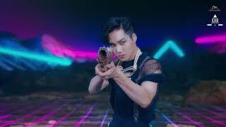 EXO – Power рус саб