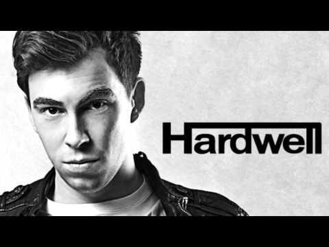 Deorro vs Calvin Harris & Example   We'll Be Coming Yee Hardwell MashUp) FULL