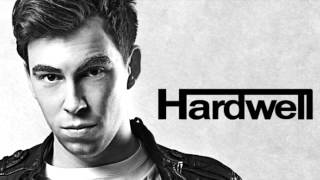 vuclip Deorro vs Calvin Harris & Example   We'll Be Coming Yee Hardwell MashUp) FULL