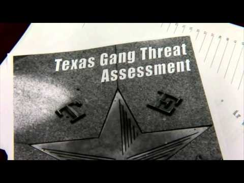 Anti Gang center closer to becoming a reality