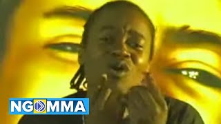 Juacali feat Sana - kwaheri (Official Video)