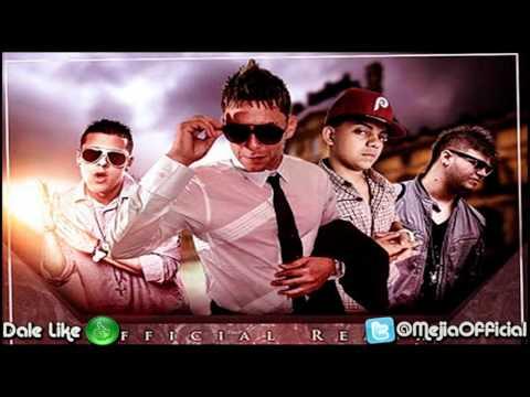 Loba (Remix) - Carnal Ft J Alvarez Farruko Gotay El Autentiko ★ HD (Original) Link Descarga