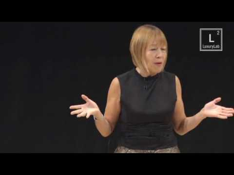 Cindy Gallop: Lucrative Brands of the 22nd Century