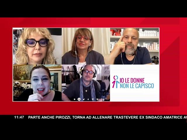 Stefano Bongarzone: la mia è una storia che passa attraverso la verità, da famiglia tradizionale al