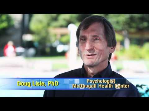 McDougall Healthy Employee Immersion Program