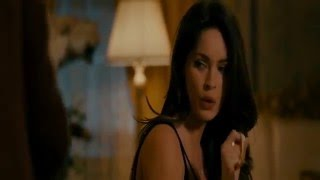 Megan Fox - Sex Scene HD (The Dictator)