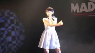 アイキューン&ならさきゅり合同定期公演 2016.5.29.