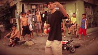 Bugoy na Koykoy - Lumulutang (Official Music Video)