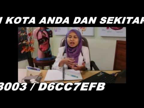 0856 2788 003 (indosat) produk besarkan payudara paling laris Kuching