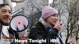 the-women-s-march-rivalry-is-just-the-left-eating-itself-hbo