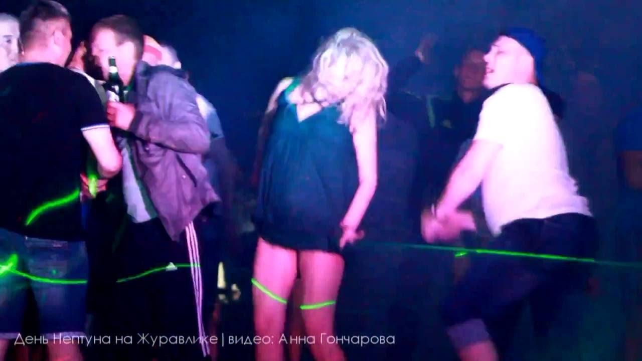 Нижняя тура ночной клуб ночной клуб куб челябинск