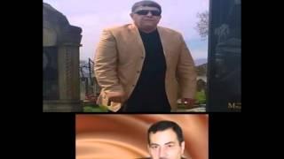 Repeat youtube video KRISTAL ALEM,OGRU DUNYASI.avi