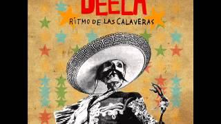 Deela - Cumbia De Lolita