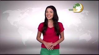 CHAMADA - REPÓRTER RÁ TEEN BUM - PROGRAMA 1