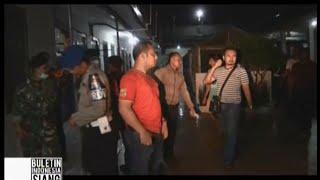 Berantas Narkoba Dalam Lapas! - Bis 29/03