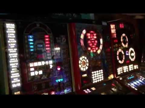 Gamesroom Update - 12 07 2015
