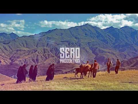DEEP TURKISH SAZ RAP BEAT INSTRUMENTAL  ►RÜYA◄ - Prod by Sero