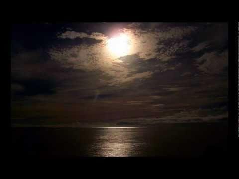 Clair de Lune - By Claude Debussy