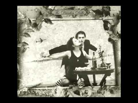 The Dresden Dolls - Good Day