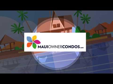 List your Maui Vacation Condo with MauiOwnerCondos.com