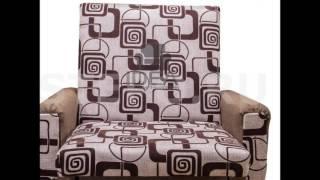 Кресло кровать производитель санкт петербург(, 2016-07-19T14:26:32.000Z)