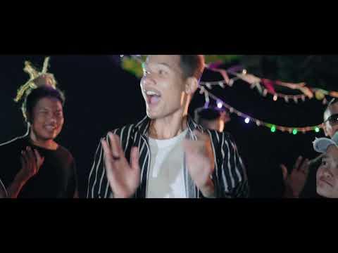 KLK X SREY LEAK - HAPPIYA (Clip Officiel)