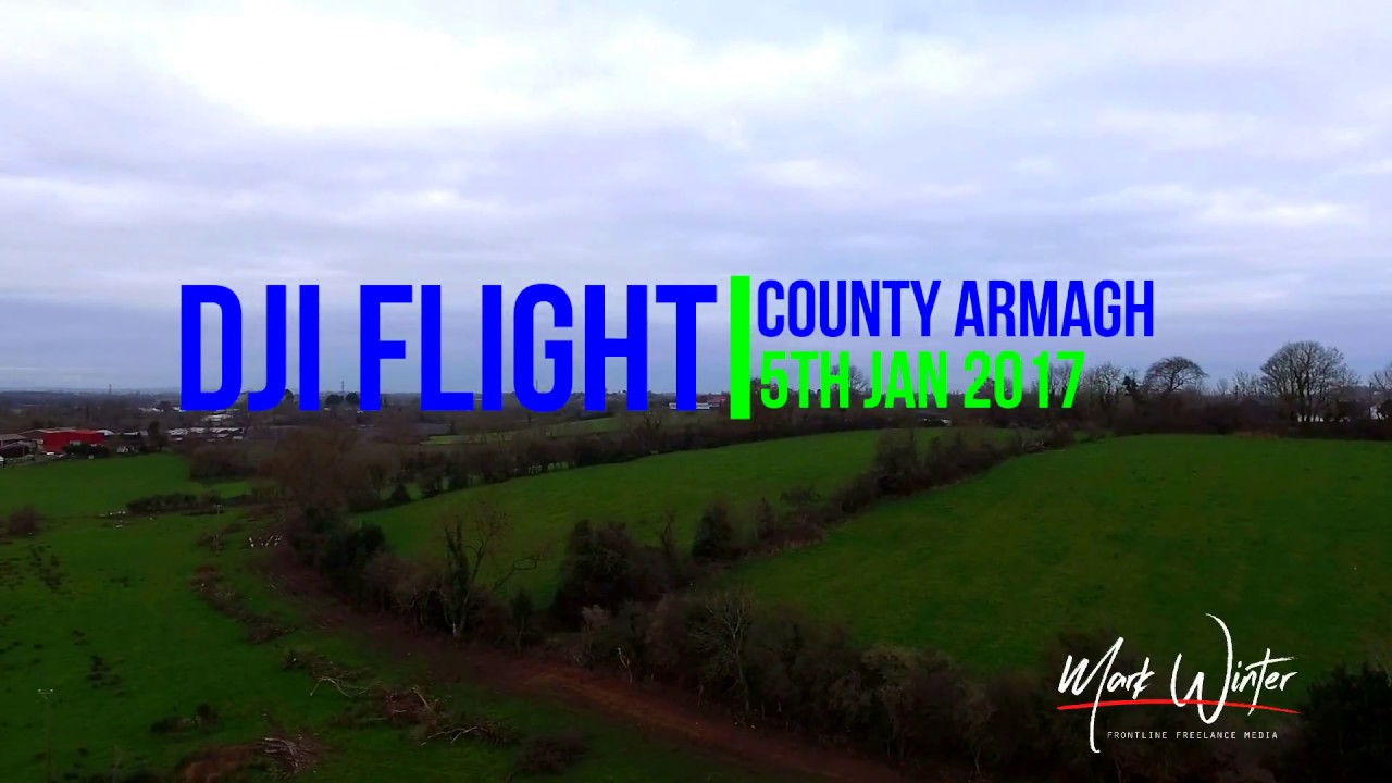 dating county armagh Alternate saturday's: 8am-1pm (see calendar below for dates) trader entry time: 7am public entry time (for purchasing): 8am no entry permitted.