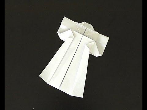飛行機 折り紙 折り紙 着物 折り方 : xn--nbku16hwokb1ys9a.net