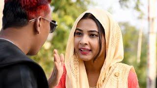 New Maithili Song 2021 || यी दूरी - नींद ना आवे चैन ना आवे || Jagesh Thakur || Aweei Fun