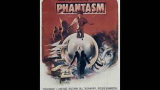 Phantasm Theme Remix by HEADSNACK