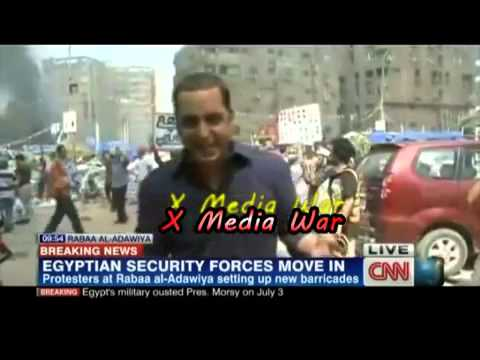 #f4e_Exclusive: CNN report from inside the Rabaa Square